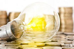 Nhận định thị trường phiên 1/4: Chưa nên vội gia tăng tỷ trọng trong những phiên tăng điểm