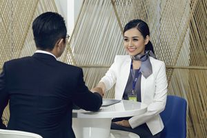 Ngân hàng TMCP Á Châu (ACB): Kết quả kinh doanh quý I/2021 lạc quan