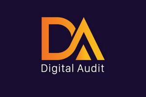 Digital Audit: Kết nối giá trị doanh nghiệp đến với khách hàng