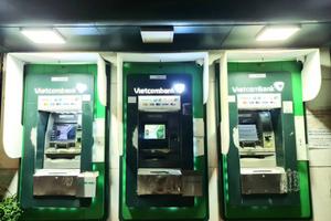 SSI Research: Vietcombank đã trình phương án chia cổ tức lên Chính phủ