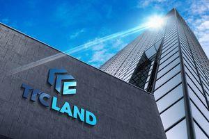 TTC Land sẽ bán hết các khu đất Thanh Đa, tìm mua đất vùng ven TP HCM như Đồng Nai và Long An