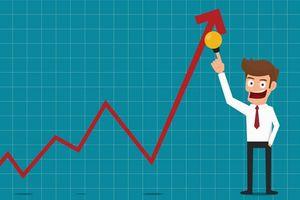 Đánh giá thị trường chứng khoán ngày 5/3: VN-Index có thể sẽ có sự hồi phục nhẹ vào phiên cuối cùng của tuần giao dịch