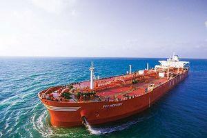 PVTrans ước lãi 651 tỷ đồng sau 9 tháng kinh doanh