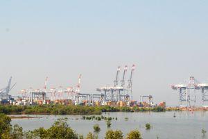 Nâng gói hỗ trợ ứng phó đại dịch Covid-19 và kêu gọi đầu tư các dự án cảng biển