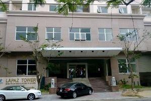 Nhà Đà Nẵng muốn chia cổ tức 30% cho năm 2020