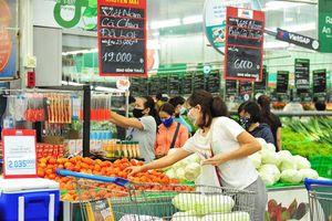 Kinh tế Việt Nam: Áp lực lạm phát sẽ tăng cao trong nửa còn lại của năm 2021