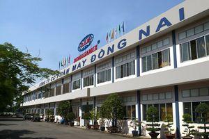 Thành viên HĐQT của MDN bị xử phạt do không báo cáo về việc dự kiến giao dịch