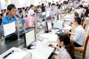 Trong tháng 7/2021, cả nước có 8.740 doanh nghiệp thành lập mới