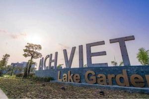 BV Land (BVL) báo lãi quý III/2021 tăng gấp 2,6 lần đạt 7 tỷ đồng