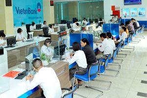 VietinBank rục rịch thực hiện kế hoạch chia cổ tức bằng cổ phiếu