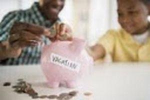 So sánh lãi suất ngân hàng 3/2021: Gửi tiết kiệm kì hạn 6 tháng ở đâu cao nhất?