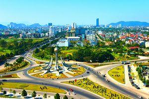 Thanh Hóa cho phép mở lại điểm du lịch, sân golf, nhà hàng, khách sạn...