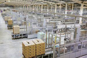 Công bố đối tác liên doanh tại Phillippines, Vinamilk dự kiến đưa sản phẩm ra thị trường vào tháng 9/2021