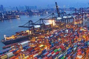 VDSC: Cập nhật ngành cảng biển