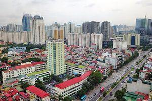 Nghị định 148/2020/NĐ-CP:  Mang lại kỳ vọng tâm lý tốt cho thị trường Bất động sản