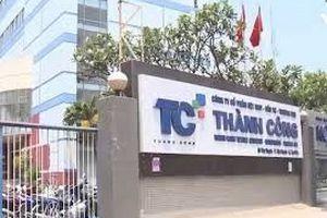 Dệt may Thành Công (TCM): Lợi nhuận quý II tăng 46%