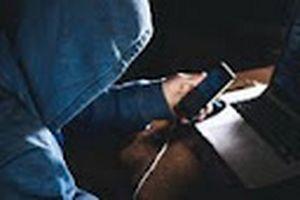 Techcombank nói gì về vụ việc khách hàng bị mất tiền từ thẻ Visa?