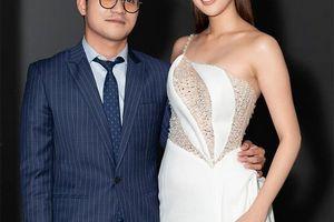 Giám đốc quốc gia Hoa hậu Hoàn vũ Việt Nam nói gì về kết quả Khánh Vân dừng chân Top 21?