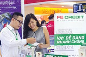 NHNN rà soát qui định về công tác thu hồi nợ của FE Credit và hai công ty tài chính