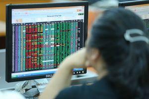 Đánh giá thị trường chứng khoán ngày 8/7: Thị trường có thể sẽ giao dịch giằng co và rung lắc với biên độ trong khoảng 1.380-1400 điểm