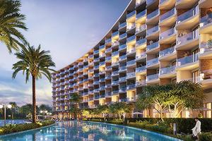 Thời điểm vàng cho hoạt động M&A khách sạn khu nghỉ dưỡng