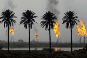 Chuyên gia: Thế giới sẽ phụ thuộc nhiều hơn nguồn cung dầu Trung Đông