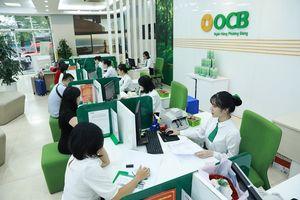NHNN khuyến khích ngân hàng trích lập dự phòng 100% với nợ cơ cấu lại
