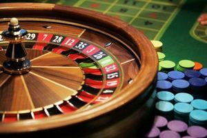 Khu kinh tế Vân Đồn sắp có casino, sân golf