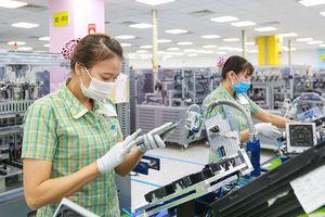 VDSC: Dịch bệnh đã và đang tác động tiêu cực lên hoạt động xuất khẩu