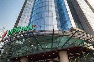 Đối tác bí ẩn và kỳ vọng từ thương vụ bán vốn cho nhà đầu tư chiến lược ngoại của VPBank