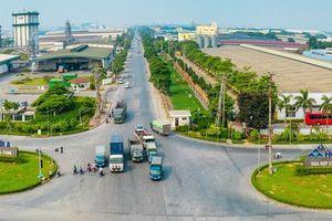 Hòa Phát được phê duyệt mở rộng dự án KCN Phố Nối A