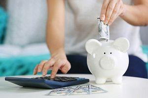 So sánh lãi suất tiết kiệm tại Big 4 ngân hàng tháng 8/2021