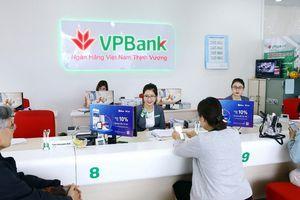 VPBank được Proparco cấp khoản vay 50 triệu USD