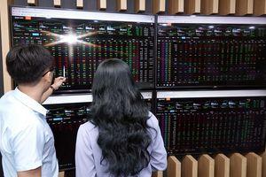Đánh giá thị trường chứng khoán ngày 2/6: Thị trường có thể sẽ rung lắc mạnh khi áp lực bán tiếp tục gia tăng