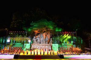Tuyên Quang: Vì sao dừng tổ chức Lễ hội Thành Tuyên năm 2020?