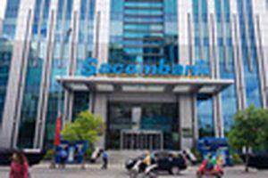 Thaco lên tiếng về thông tin mua 10% cổ phần Sacombank