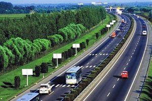 Kiến nghị đầu tư công với Dự án đường cao tốc Vĩnh Hảo – Phan Thiết