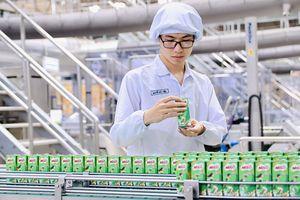 Nestlé Việt Nam: Chuyển đổi số là động lực tăng trưởng và phát triển bền vững