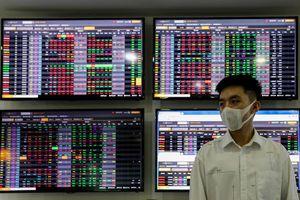 Đánh giá thị trường chứng khoán ngày 14/12: VN-Index sẽ tiến về vùng điểm quanh 1050