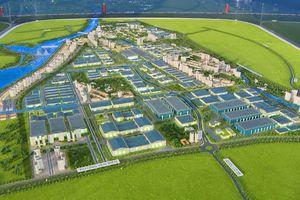 Thái Bình: Lựa chọn chủ đầu tư 2 dự án Khu dân cư hơn 1.200 tỷ đồng