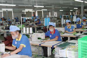 Thuận Đức dự kiến phát hành 230 tỷ đồng trái phiếu