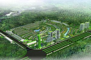 Hai nhà đầu tư đăng ký mua toàn bộ lô cổ phần của CTCP Vĩnh Sơn