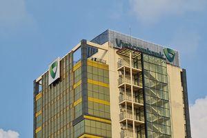 Vietcombank sắp chia cổ tức để tăng vốn điều lệ