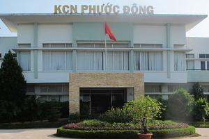 Đầu tư Sài Gòn VRG (SIP): 6 tháng đầu năm lãi ròng đạt 549,7 tỷ đồng