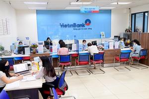 VietinBank rao bán một loạt bất động sản để xử lí nợ xấu, giá khởi điểm lên tới hàng trăm tỉ đồng