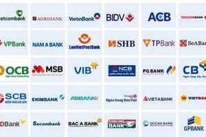 VCBS: Ngành ngân hàng có thể mất 3 - 5 năm để xử lí nợ xấu phát sinh do dịch COVID-19.