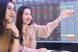 Đánh giá thị trường chứng khoán ngày 27/7: VN-Index có thể sẽ chủ yếu dao động tích lũy ngắn hạn tại khu vực 1270- 1290 trong những phiên tiếp theo