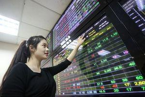 Đánh giá thị trường chứng khoán ngày 22/7: Thị trường có thể sẽ hồi phục trở lại với target là ngưỡng kháng cự vừa mang tính tâm lý lẫn kỹ thuật quanh 1 .300 điểm