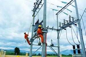 Xây lắp Điện 1 (PC1): Sản lượng thủy điện lớn giúp gia tăng lợi nhuận