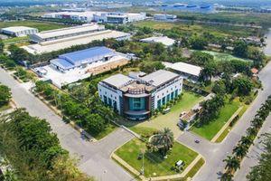 KBC huy động 1.500 tỷ đồng trái phiếu cho công ty con
